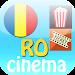 Download Romanian Cinemas 2 APK