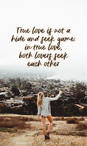 Download Romantic Love Quotes Images Wallpapers 16 03 Apk