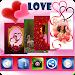 Download Romantic & Love Photomontages 1.9 APK