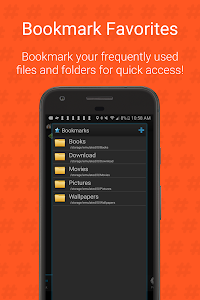 Download Root Browser Classic 2.7.6.0 APK