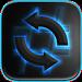 Download Root Cleaner | System Eraser 7.1.4 APK