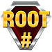 Download Root or Not 2.0 APK