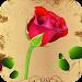 Download Rose Live Wallpaper 1.6 APK