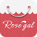 Download Rosegal: Shop Fashion Clothes 3.3.5 APK