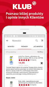 Download Rossmann PL 2.09.16 APK
