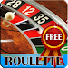 Download Roulette Deluxe FREE 1.12 APK