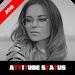 Download Royal Attitude Best Status 1.4 APK