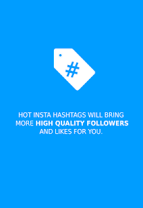 Download Royal Followers VIP Instagram 1.0 APK