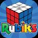 Download Rubik's Cube 2.2 APK