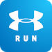 Download Run with Map My Run 18.12.0 APK