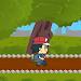 Download Runner Pokemon 1.0 APK