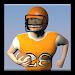 Download Running Back 1.0.4 APK