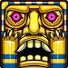 Download Running in mummy pyramid 1.0.1 APK