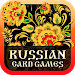 Download Russian Card Games 3.1 APK