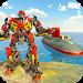Download Russian Submarine Robot Transformation Battleship 1.0.7 APK