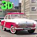 Download Russian cars driving simulator 1.21 APK