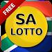Download SA Lotto & Powerball Results 2.6.8 APK