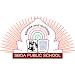 Download SBOA PUBLIC SCHOOL 2.0.28 APK