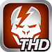 Download SHADOWGUN THD 1.3.5 APK