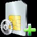 Download SIM Toolkit Plus - Philippines 2.0.1 APK