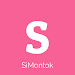 Download S‍I‍M‍O‍N‍T‍O‍K‍K‍ TIPS DEVICE 1.0 APK