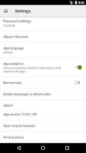 Download SMS Backup & Restore  APK