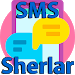 Download SMS Sherlar 04/03/2018 APK