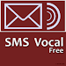 Download SMS Vocal Free 1.0 APK
