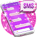 Download SMS Wallpaper Background for Texting 2.3 APK