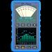 Download SPL Meter 1.03 APK