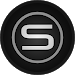 Download Stealth Icon Pack 5.1.1 APK