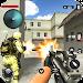 Download SWAT Shooter 1.0 APK