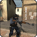 SWAT Sniper Anti-terrorist