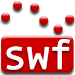 Download SWF Player Pro 1.72 pro (build 477) APK