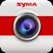 Download SYMA FPV 3.1.0 APK