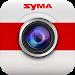 Download SYMA FVP+ 1.0.0 APK