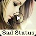 Download Sad Video Status 2018 1.1 APK