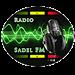 Download Sadel FM 1.3.0 APK