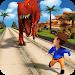 Download Dinosaurs Run Escape 1.1.8 APK