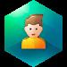 Download Parental Control & Kids GPS: Kaspersky SafeKids  APK