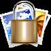 Download Safe Photo (Hide your photo) 1.3.0 APK