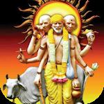 Sai ram sai shyam sai bhagwan audio song download