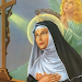 Download Saint Rita of Cascia (ARABIC) Paolo.Lawo APK