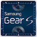 Download Samsung Gear S Experience 1.0.5 APK