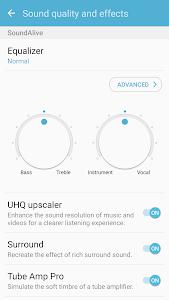 Download Samsung Music  APK