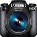 Download Samsung SMART CAMERA NX 4.7.4 APK