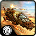 Download Sandstorm: Pirate Wars 1.19.2 APK
