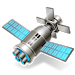 Download Satfinder (Dish Pointer): Quick Dish Align! 4.1.2 APK