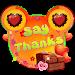 Download Thanks Message 1.1 APK