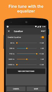 Download Scanner Radio - Fire and Police Scanner  APK